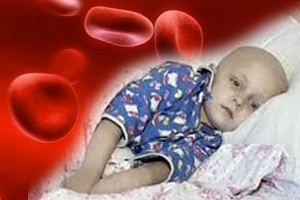 Алиментарная анемия у детей thumbnail