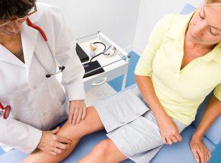 artrit-dizenteriyniy-2