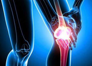 artrit-mochekisliy-1