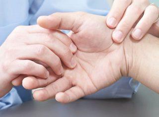artrit-obezobrazhuvayushiy-2