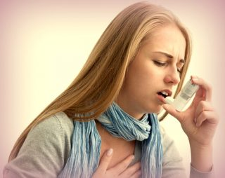 asthma-bronhialnaya-1