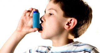 asthma-bronhialnaya-2