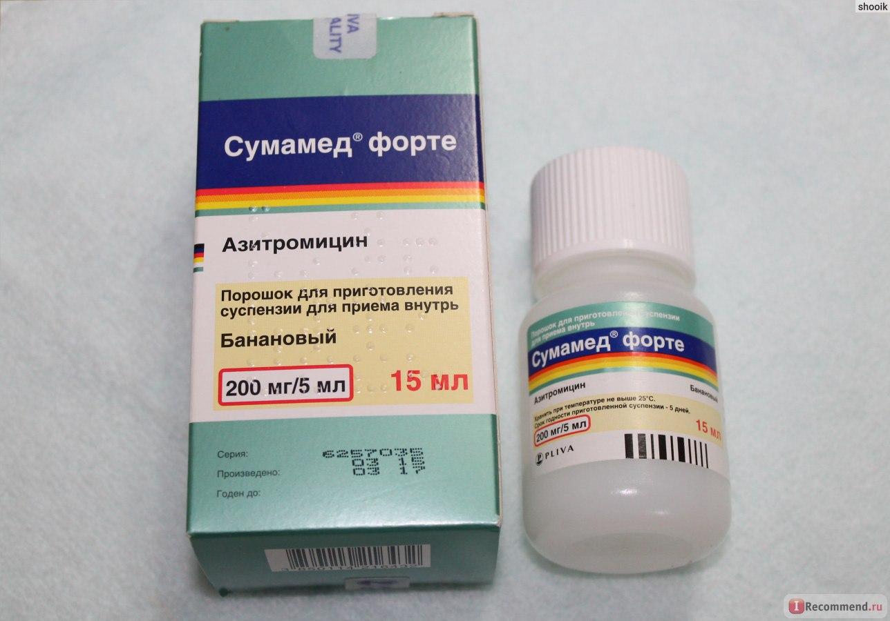 Azithromycin Zithromax Rx Non Prescription