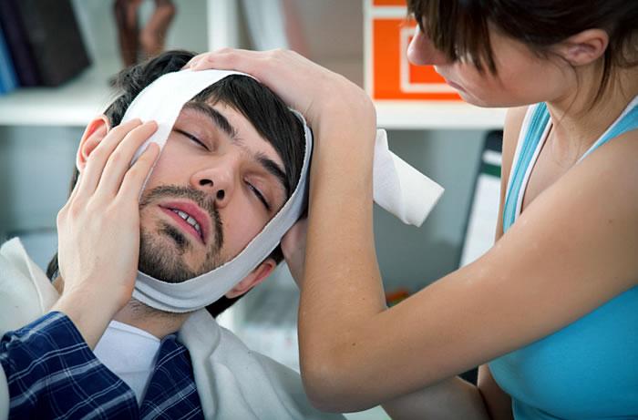 Болезненность зуба без нерва