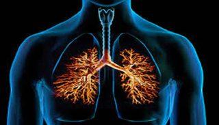 bronhit-hronicheskiy-1