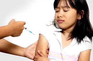 Энцефалит комариный