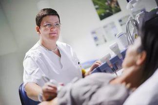 Холангит – воспаление желчных протоков