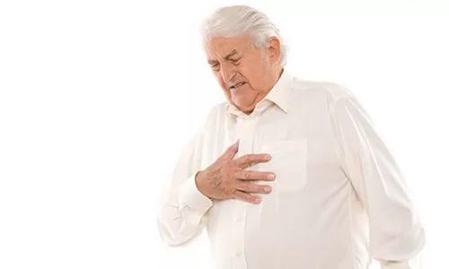 Миокардит острый и подострый