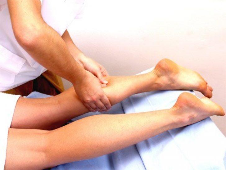 как убрать жир ног рук