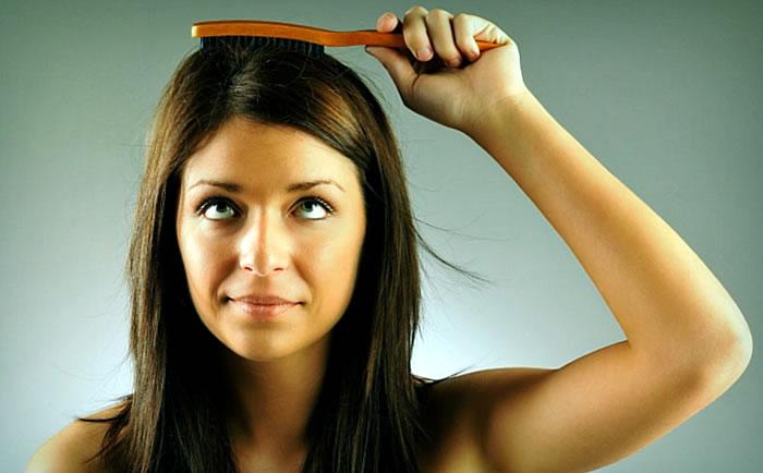Почему болит кожа головы