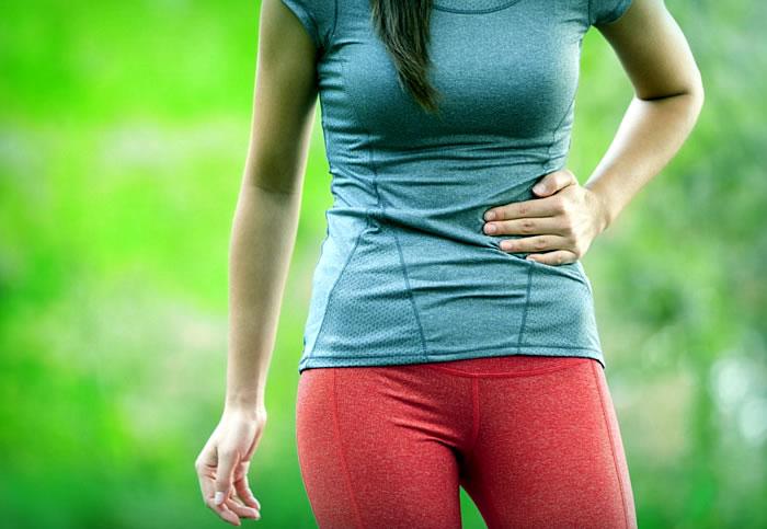Причины возникновения болей в яичках