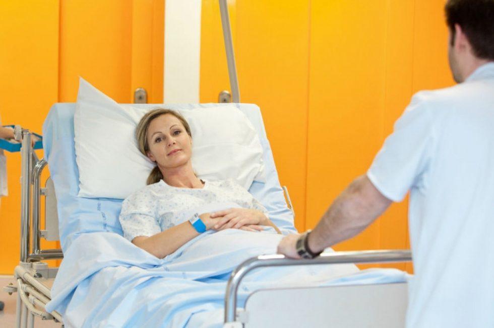лечение ревмокардита