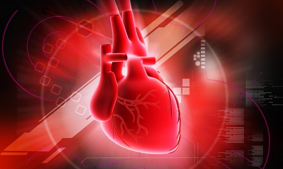 Сердечная недостаточность - причины и признаки
