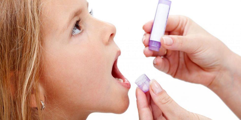 терапия аллергии